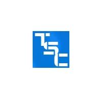 View TechSource Flyer online