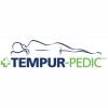 Tempur-Pedic Mattress Mattress online flyer