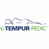 Tempur-Pedic Mattress Boxing Day sale