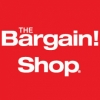 The Bargain Shop online flyer