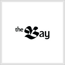 View The Bay Flyer online