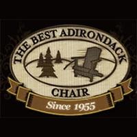 View The Best Adirondack Chair Flyer online
