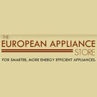 View The European Appliance Store Store Flyer online