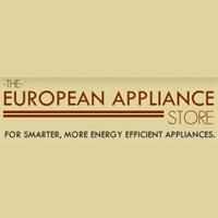 View The European Appliance Store Flyer online