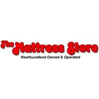 View The Mattress Store Flyer online