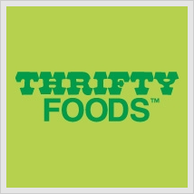 View Thrifty Foods Flyer online