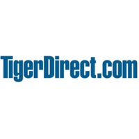 View TigerDirect Flyer online