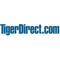 View TigerDirect Flyer online