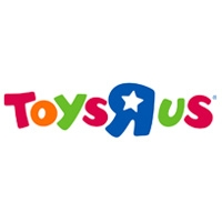 View Toys 'R' Us Flyer online