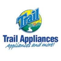 View Trail Appliances Flyer online