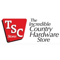 View TSC Stores Flyer online