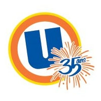 View Uniprix Flyer online