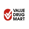 Value Drug Mart online flyer