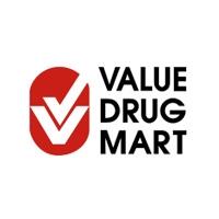 View Value Drug Mart Flyer online