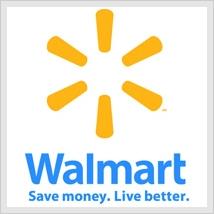 View Walmart Flyer online