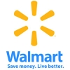 Walmart Department Store online flyer