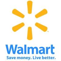 View Walmart Store Flyer online