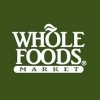 Whole Foods Market Black Friday / Cyber Monday sale