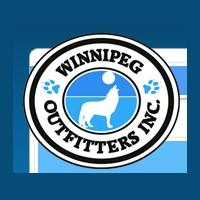 View Winnipeg Outfitters Flyer online