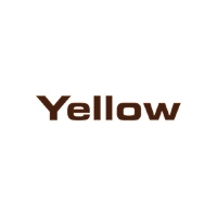View Yellow Flyer online