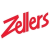 Zellers Black Friday / Cyber Monday sale