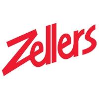 View Zellers Flyer online